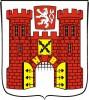 logo Město Havlíčkův Brod