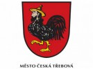logo Město Česká Třebová