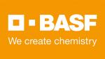 logo BASF spol. s r.o.