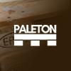 logo Paleton Company s.r.o.