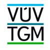 logo Výzkumný ústav vodohospodářský T.G.Masaryka