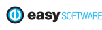 logo Easy Software s.r.o.