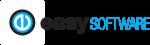 logo Easy Software s.r.o.