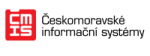 logo Českomoravské informační systémy s.r.o.