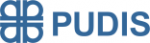 logo PUDIS a.s.