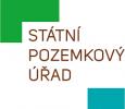 logo Státní pozemkový úřad