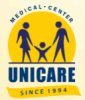 logo Unicare Medical Center s.r.o.