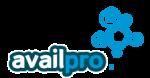 logo Availpro