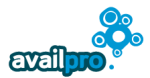 logo Availpro
