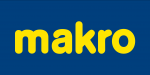logo Makro Cash & Carry s.r.o.