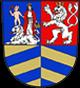 logo Městský úřad Kralovice