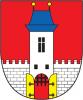 logo Městský úřad Hořice