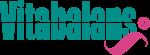 logo Vitabalans CZ,s.r.o.