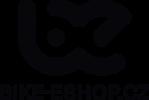 logo Bike-Eshop.CZ
