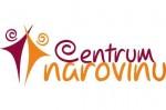 logo Centrum Narovinu, o.p.s.