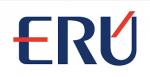 logo Energetický regulační úřad