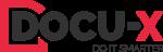 logo SOCOS IT s.r.o.