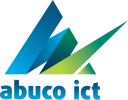 logo ABUCO ICT s.r.o.