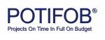 logo POTIFOB, s.r.o.