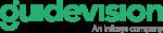 logo GuideVision, s.r.o.