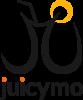 logo Juicymo s.r.o.
