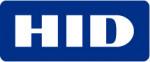 logo HID Global GmbH, organisational unit