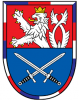 logo Ministerstvo obrany České republiky