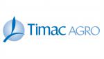 logo Timac Agro