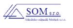 logo Středisko odpadů Mníšek s.r.o.