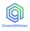 logo Green0Meter
