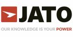 logo JATO DYNAMICS, s. r. o.