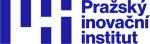 logo Pražský inovační institut