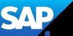 logo SAP
