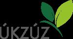 logo Ústřední kontrolní a zkušební ústav zemědělský
