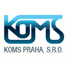 KOMS Praha