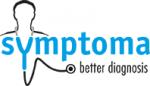 logo SYMPTOMA