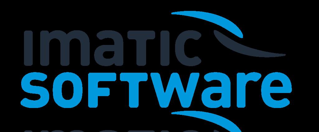 Imatic Software s.r.o.