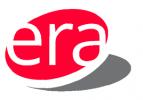 logo Evropská rozvojová agentura