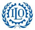logo International Labour Organization