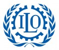 logo International Labour Organization