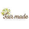 logo Fair Made s.r.o.