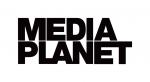 logo Media Planet