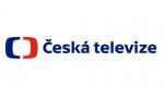 logo Česká televize