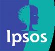 logo IPSOS s.r.o.