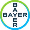 logo Bayer s.r.o.
