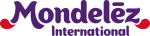 logo Mondelez International