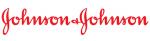logo Johnson & Johnson s.r.o.