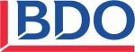 logo BDO Česká republika