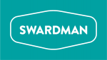 logo Swardman, s.r.o.