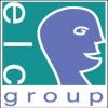 logo ELC Group s.r.o.